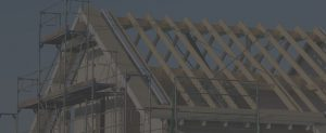 Roofing - RCH Group