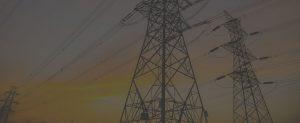 Energy Renewables - RCH Group