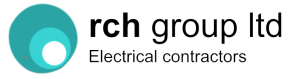 RCH Group
